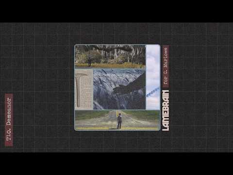'Demeanor', Lagu yang Menjadi Penanda 'Utuh'nya Album Penuh Lamebrain