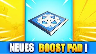 5 RETTE THE WORLD CODES !!! AB 3000 abos / WIN COUNTER:379/ ENGLISH/FORTNITE
