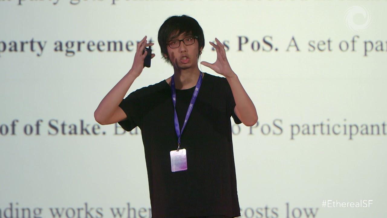 Lightning Network Bitcoin: Cos'è e come funziona?