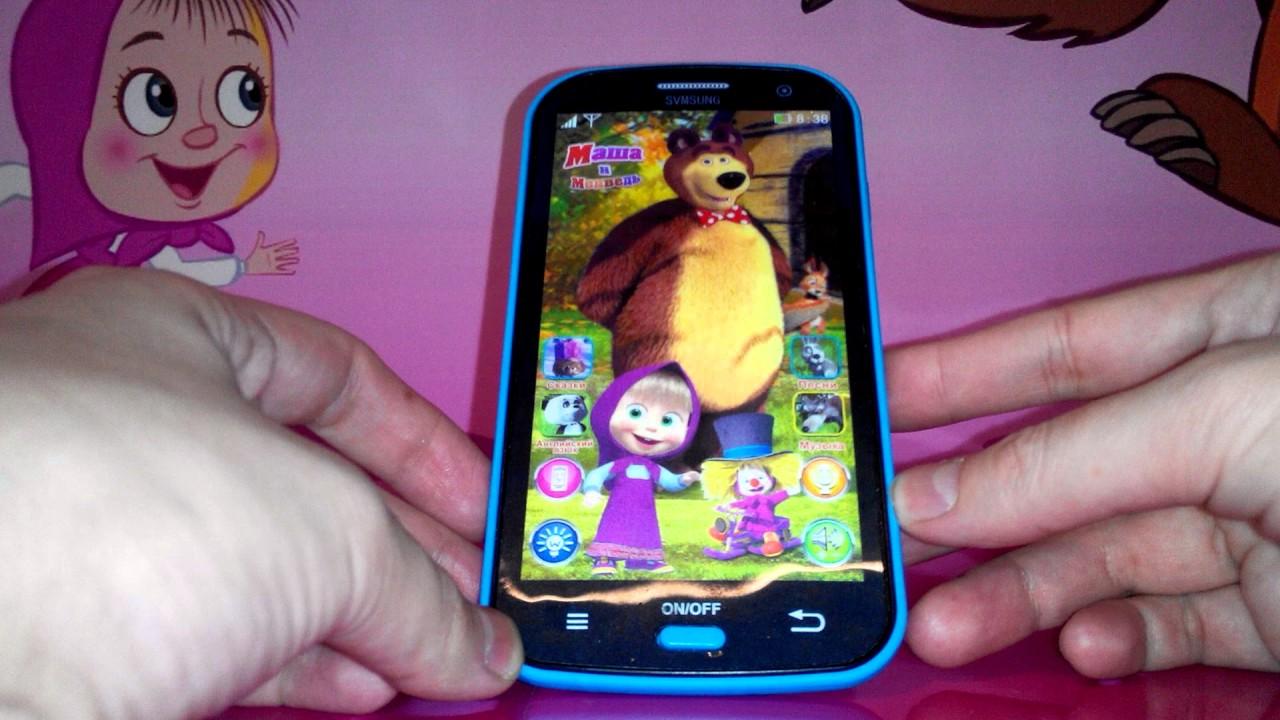 Картинки на телефон девочек 9 лет