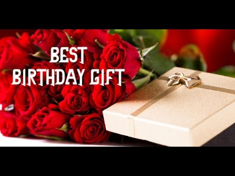 Unexpected Unique Birthday Gift Ideas For Boyfriends