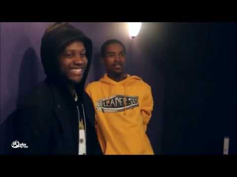 Lil Durk Listens To Lil Reese Talk About Laka Films Disappearing From His First Video Shoot In 600