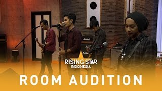 Download lagu Masterplan  ''Kemarau''   | Room Audition 2 |  Rising Star Indonesia 2016