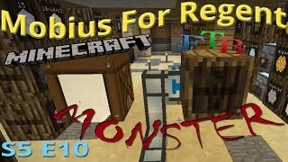 How To Use Itemducts Minecraft
