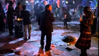 Сбежавший жених - драма - комедия - русский фильм смотреть онлайн 2014