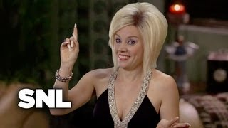 Long Island Medium - Saturday Night Live
