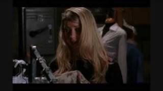 The OC - Mallpisode - Amber Heard