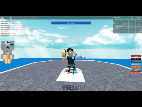Boombox codes for roblox #3 special code DanTDM's theme song