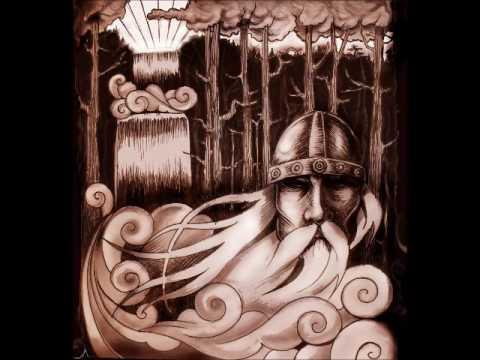 Barney Rouble - Ol´e Norsemen (Full EP 2010)
