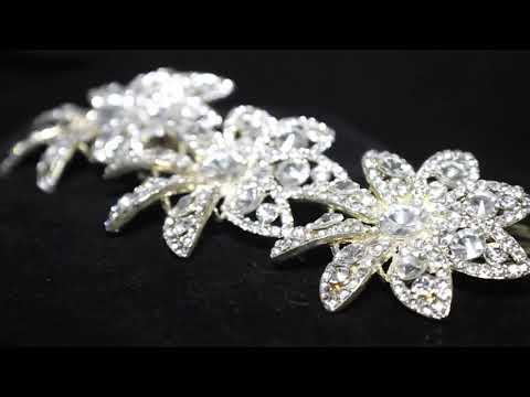 The Silversmith (Jewellery Designer)