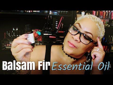 balsam-fir-essential-oil-–-how-to-use-balsam-fir-essential-oil