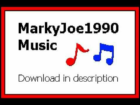 MJ1990 Music: Make a Decision ~ Lucy's Destiny [GBA Version]