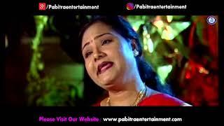 Srikrishana Govinda | Odia Shree Krishna Bhajan | Shailabhama | Odia Bhakti Sagar
