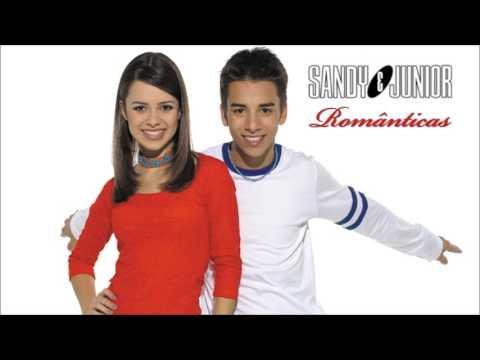 08. A Lenda   Sandy & Junior mp3