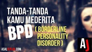 Dissociative Identity Disorder (DID) sebelumnya dikenal dengan gangguan kepribadian ganda. DID merup.
