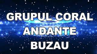 BUN GRUP CORAL ANDANTE-PROMO TOP TALENT SHOW