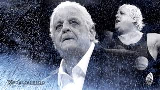 "Dusty Rhodes 1st and Last WWE Theme Song - ""Common Man Boogie"" With Download Link"