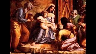 Ngày 21  Tháng 11 Lễ Đức Mẹ Dâng Mình trong Đền Thờ