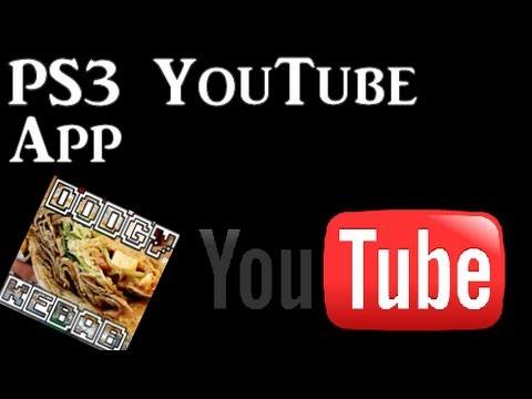 iPhone 5 - How to Wirelessly Mirror to Apple TV | H2TechVideos from YouTube · Duration:  2 minutes 33 seconds