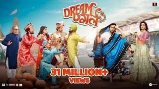 Dream Girl Official Trailer  Ayushmann Khurrana Nushrat Bharucha  13th Sep