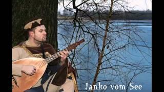 Janko vom See - Auf dem Camino