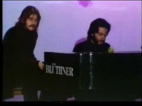 The Beatles  January 03 1969 preview