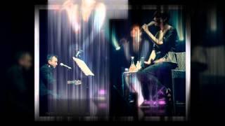 Arisa - La mia strana verità (Live)