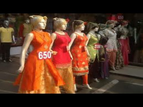 Reasonable price maket in vashi in navi mumbai