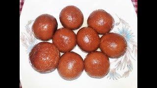 কলজম রসপগড দধর কলজম মষটKalojam Misty recipe