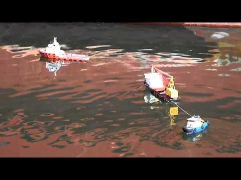 Offshore Meeting part 1 720p