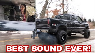 duramax-5inch-exhaust-installed-you-have-to-hear-this