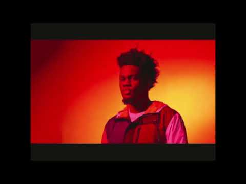 Ugly God x Comethazine - Let It Eat (Lyric Video)