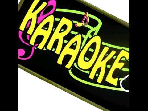 Ma asteapta lautarii (Negativ) Karaoke 2017 NEW***