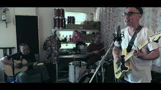 Jonathan Tse - It's Christmas Time (Live) ft Roger Wang & Peter Lau