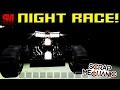 night race scrap mechanic multiplayer monday ep30