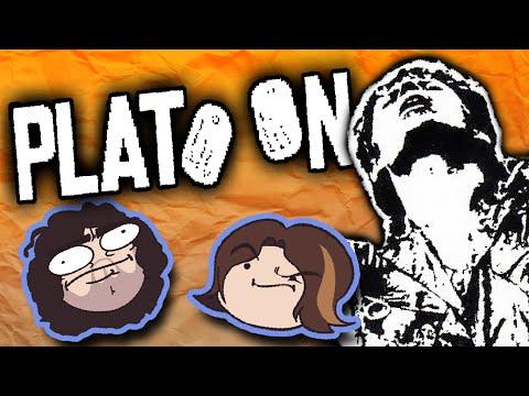 Platoon - Game Grumps