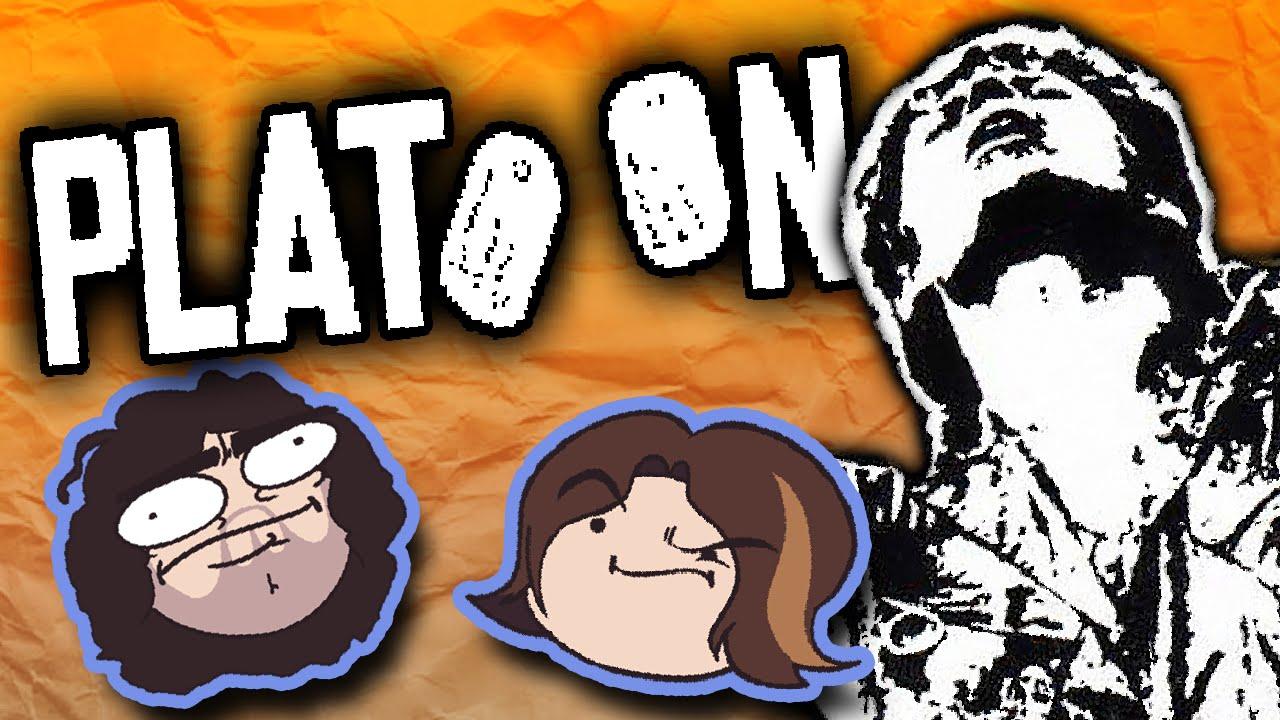 Platoon – Game Grumps