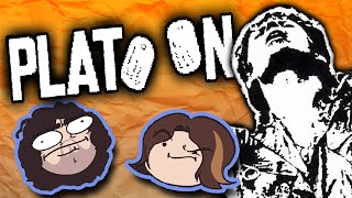 Platoon - Game Grumps