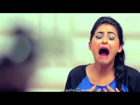 New Whatsapp Status Video 💞 Heart Touching  ( Song,Hindi,Download,Love,Propose,Romantic )