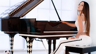 Download Lola Astanova - We Are the Champions - Queen (OFFICIAL VIDEO) Mp3 and Videos