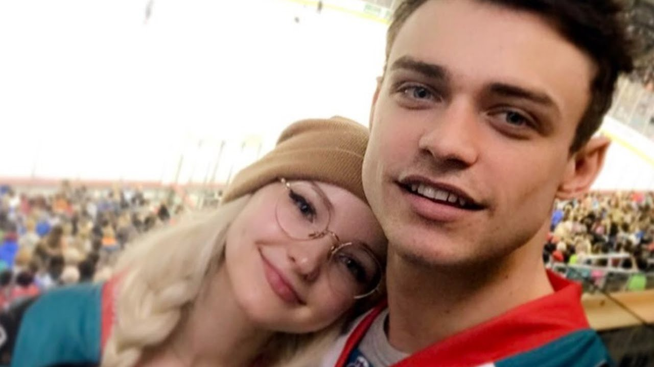 Dove Cameron Spills Whether Or Not She'd Work With BF ...