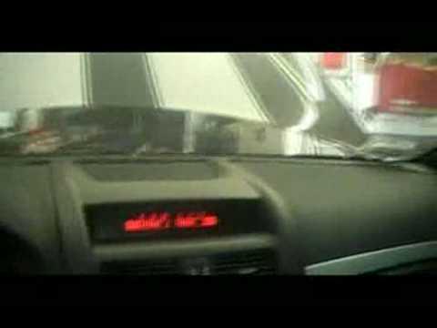 2008 Pontiac G8 Supercharged Headers Flash99 Flash