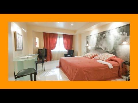Casa Canut 5* - Hoteles en Andorra - Hotel en Les Escaldes