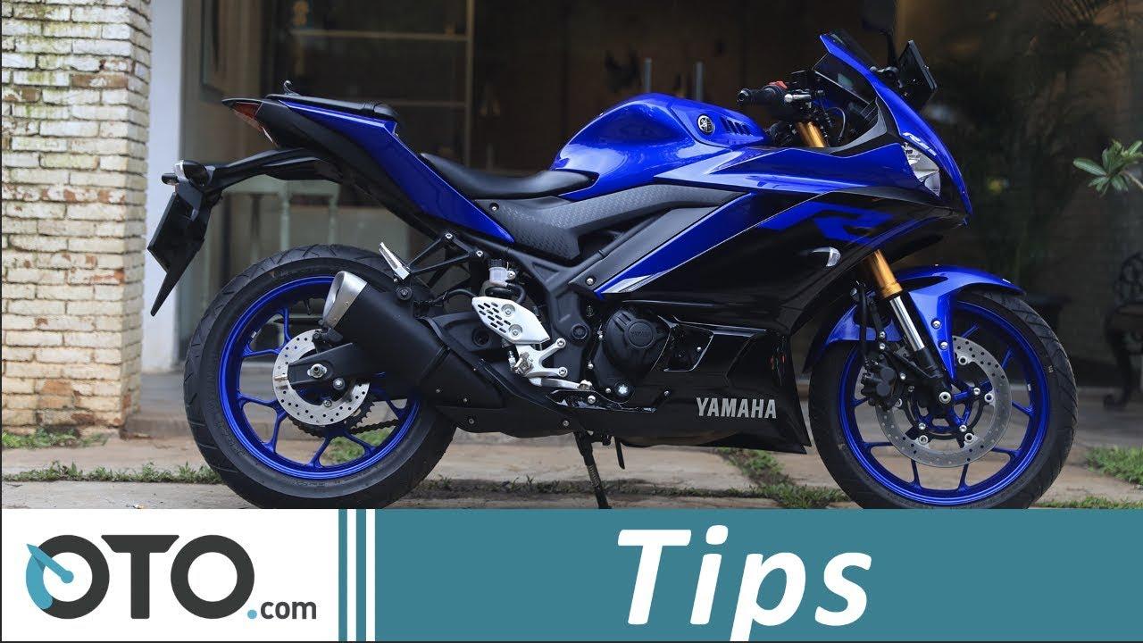 Yamaha R25 2019 Price, Spec, Reviews & Promo for September