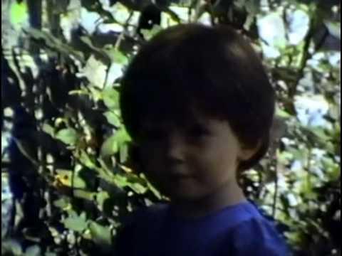 Cuginetti a Selino 1977