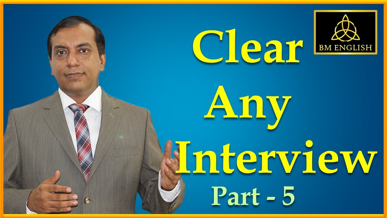 how to answer why should we hire you clear any interview tips how to answer why should we hire you clear any interview tips part 5