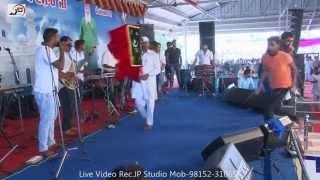 Meri Zindagi | Bapu Lal Badshah Ji Mela 2015 | Prabh Gill | Nakodar Mela 2015 | Live Program
