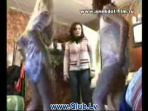 porno-zrelih-s-molodimi-russkiy-onlayn