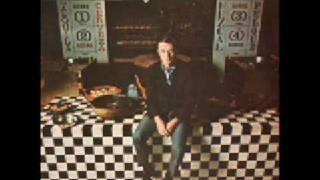 Gary McFarland - The Good Life