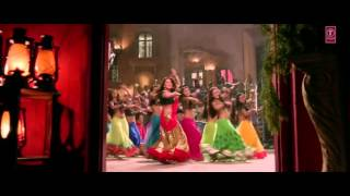 Ghagra - Yeh Jawaani Hai Deewani by BombayChopra [HD]